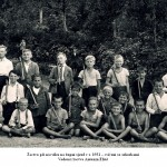 1931sekyrky
