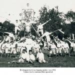 1931sjezdsekyrky