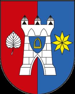 Obec Koldín